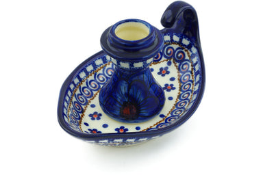 "3"" Candle Holder - P4527A 