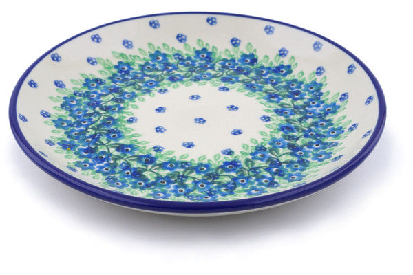 "8"" Salad Plate - 1293X 
