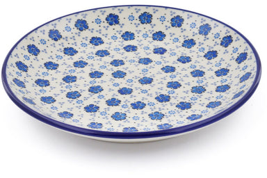 "11"" Dinner Plate - 1955X 