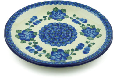 "8"" Dessert Plate - Heritage 