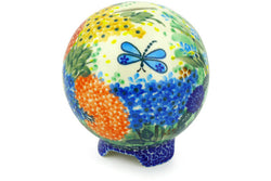 "5"" Ball Bank - Whimsical 
