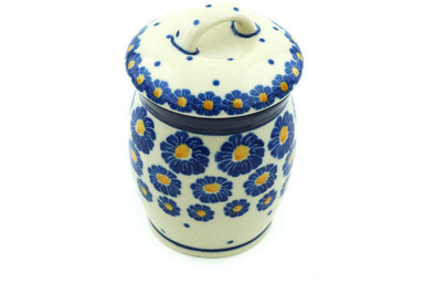 "4"" Canister - P8824A 