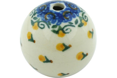 "1"" Bead - 768 