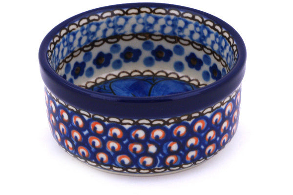 "3"" Condiment Bowl - Fiolek 