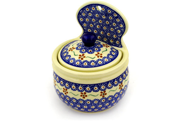 "6"" Wall Jar - 864 
