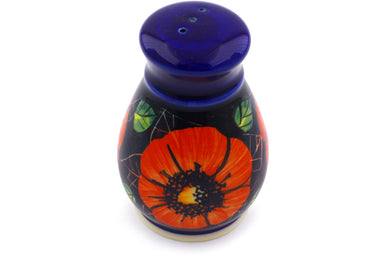 "3"" Salt Shaker - P4796A 