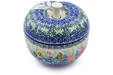 "5"" Apple Baker - U3741 