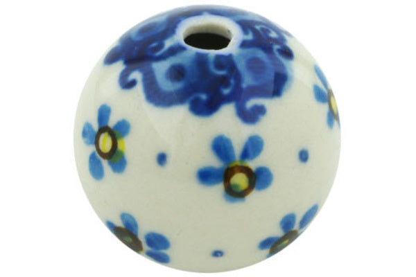 "1"" Bead - P7793A 