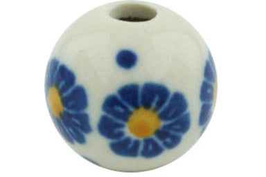 "1"" Bead - P7885A 