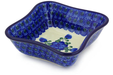 "4"" Dessert Bowl - Heritage 