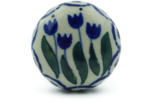 "1"" Drawer Pull Knob - 490A 