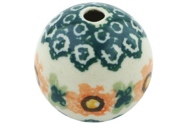 "1"" Bead - 434 