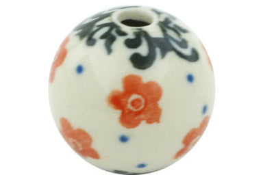 "1"" Bead - P7855A 