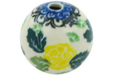 "1"" Bead - P7848A 
