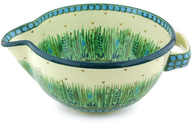 "10"" Batter Bowl - U803 