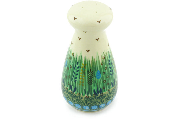 "6"" Pepper Shaker - U803 