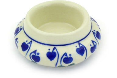 "2"" Candle Holder - 377O 
