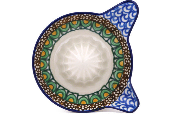 "5"" Juice Reamer - Moonlight Blossom 