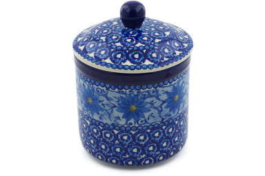 "6"" Canister - U742 