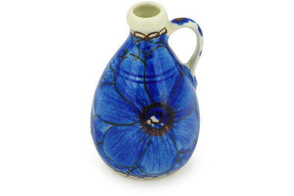 "3"" Miniature Jug - Fiolek 