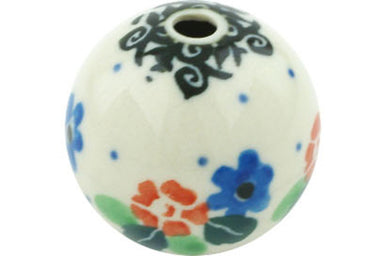 "1"" Bead - 1521 