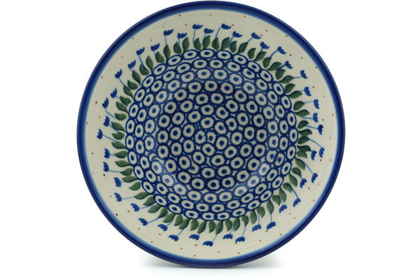3 cup Cereal Bowl - 490AX | Polish Pottery House