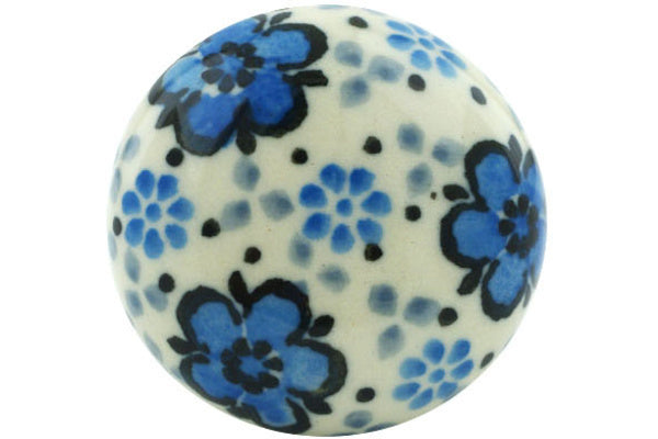 "1"" Drawer Pull Knob - P8115A 