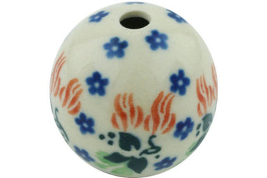 "1"" Bead - P7864A 