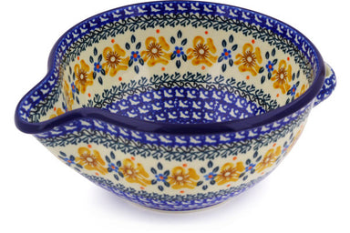 "8"" Batter Bowl - 1163X 