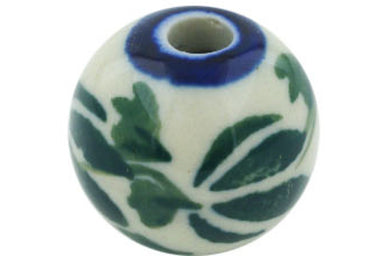 "1"" Bead - 490 