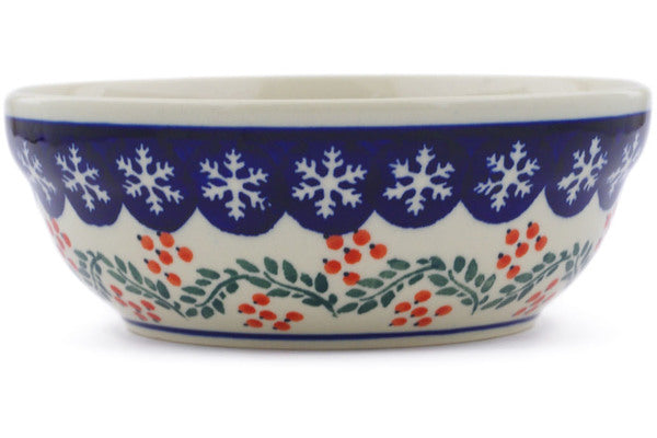 18 oz Cereal Bowl - 1005 | Polish Pottery House