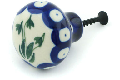 "1"" Drawer Pull Knob - 490 