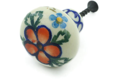 "1"" Drawer Pull Knob - 573 