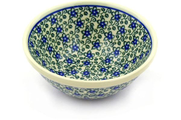 13 oz Dessert Bowl - 438 | Polish Pottery House