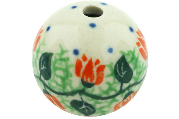 "1"" Bead - P7799A 
