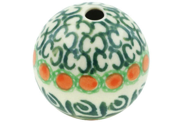 "1"" Bead - 19 