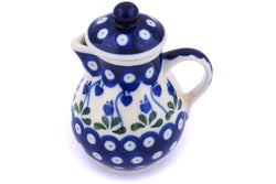 "4"" Miniature Jug - 377O 