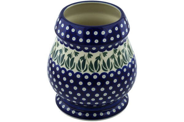 "9"" Vase - 490X 
