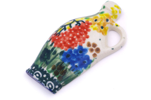 "3"" Magnet - Whimsical 