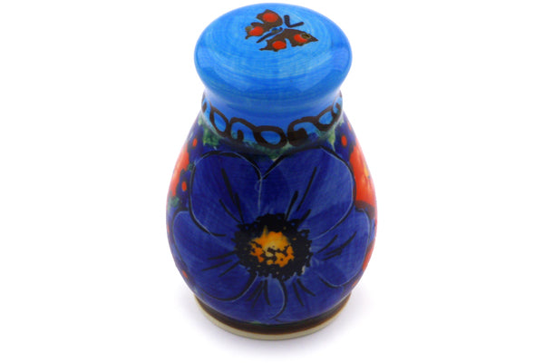 "3"" Salt Shaker - P5715A 