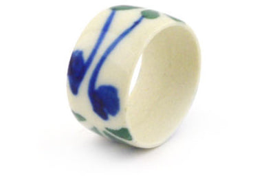 Ring - 377O | Polish Pottery House