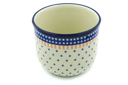 "8"" Flower Pot - 179X 