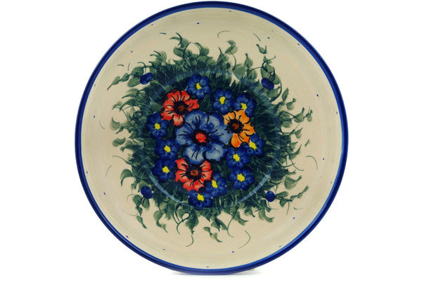 "9"" Serving Bowl - P5712A 