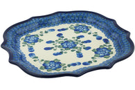 "11"" Platter - Heritage 