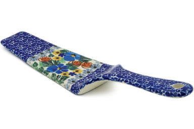"10"" Dessert Server - U1591 