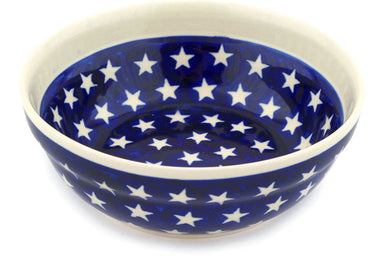 18 oz Cereal Bowl - 82 | Polish Pottery House