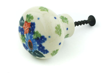 "1"" Drawer Pull Knob - P7857A 