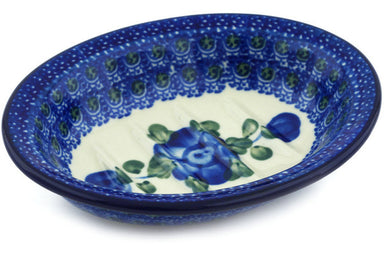 "6"" Soap Dish - Heritage 