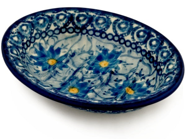 "6"" Soap Dish - U742 