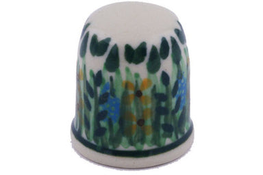 "1"" Thimble - U803 